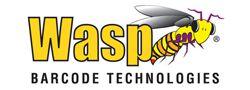 Wasp Barcodes