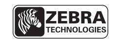 Zebra Barcode Scanners